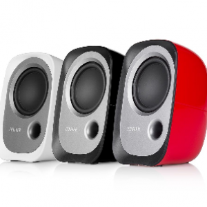 Edifier R12U USB-Powered 2.0 Speakers