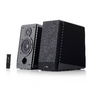 Edifier R1800T III 2.0 Speakers