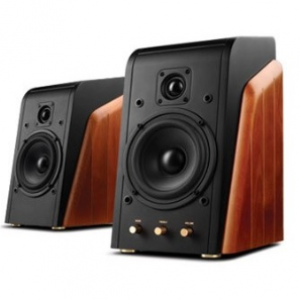 Hivi M200MKIII 2.0 Speakers