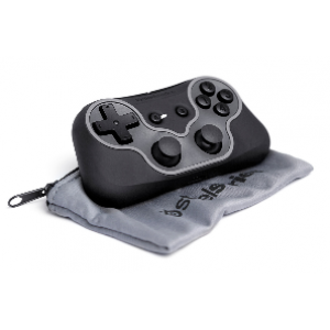 Steelseries Free Mobile Controller GamePad