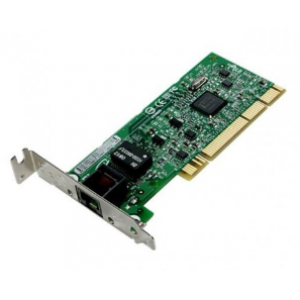 Intel CT9301CT LP Gigabit Network Adapter