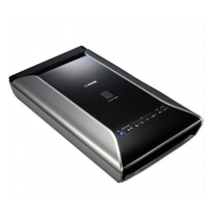 Canon CanoScan 9000F Flatbed Scanner