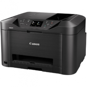 Canon MAXIFY MB5070 Multi-Function Inkjet Printer