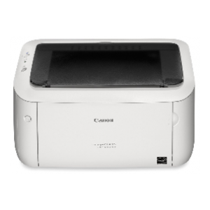 Canon imageCLASS LBP6030w Wireless Monochrome Laser Printer