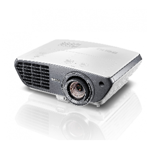 BenQ W3000 Home Projector