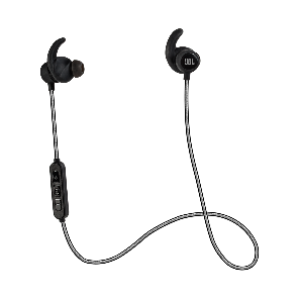 JBL Reflect Mini BT Bluetooth Sport Earphones