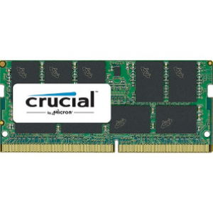 Crucial 4GB 2133MHz CL15 DDR4 Notebook RAM