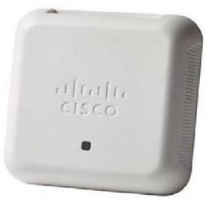 Cisco WAP150 Wireless-AC/N Dual Radio Access Point (w/ PoE)