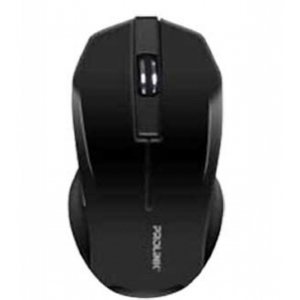 Prolink PMW6001 Wireless Optical Mouse