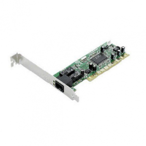 Asus NX1101 Gigabit PCI Fast Ethernet Network Adapter