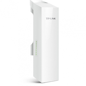 TP-Link CPE210 2.4Ghz 300Mbps 9dBi Outdoor (CPE) Wireless Access Point