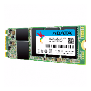 Adata 128GB Ultimate SU800 M.2 2280 SSD