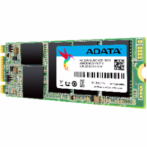 Adata 512GB Ultimate SU800 M.2 2280 SSD