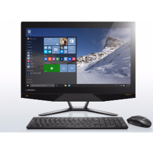 Lenovo IdeaCentre AIO 700 - 22ISH All-in-One Desktop