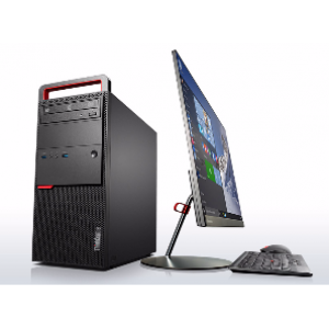 Lenovo ThinkCentre M800 i7 Tower Desktop