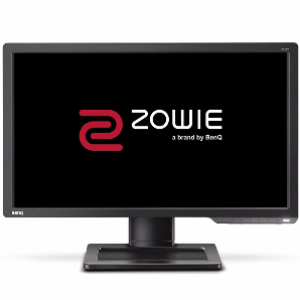 478 Monitors | Best prices in Singapore | Simlim sg