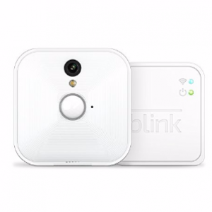 Aztech Blink Camera Starter Kit. Camera + Sync Module