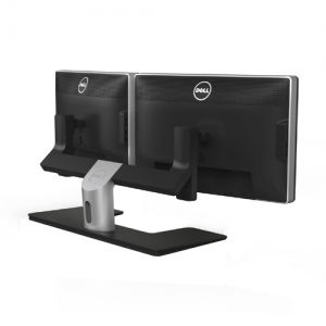 Dell Mds14a Dual Monitor Stand Best Prices In Singapore