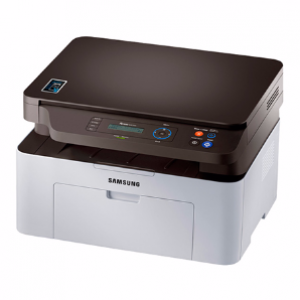 Samsung M2070W Mono Multi-Funtion Laser Printer
