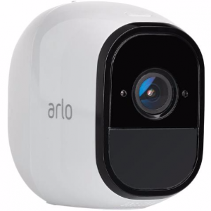 Netgear Arlo Pro VMC4030 Add-on Smart Security Camera