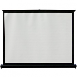 Projector Screen Portable 40