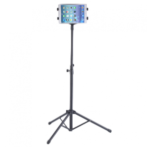 Tablet tripod stand A9
