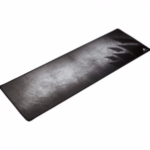 Corsair MM300 Anti-Fray Cloth Gaming Mouse Mat — Extended Edition (CH-9000108-WW)