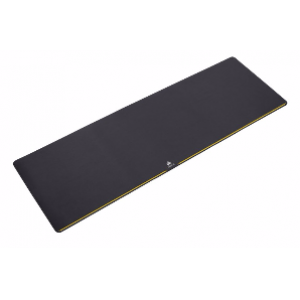 Corsair MM200 Extended Gaming Mouse Pad (CH-9000101-WW)