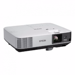 Epson EB-2155W Business Projector