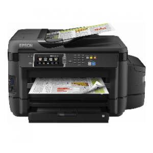Epson L1455 Ultra-Low Cost All-In-One Printer