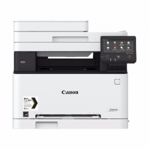 Canon imageCLASS MF635Cx A4 All-In-One Printer