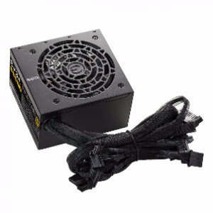 EVGA GD-650 650W 80+ Gold Fully Modular Power Supply