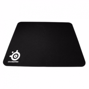 Steelseries QcK+ Mouse Pad