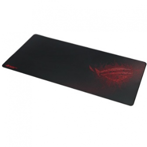 Asus ROG Scabbard Extended Gaming Mousepad