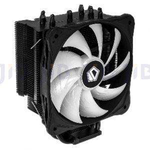 ID Cooling SE-214-RGB Air CPU Cooler / Fan
