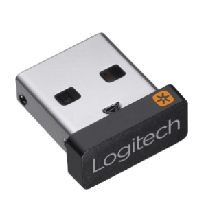 Logitech PICO Unifying Receiver (1Y) Wireless Access Points (910-005239)