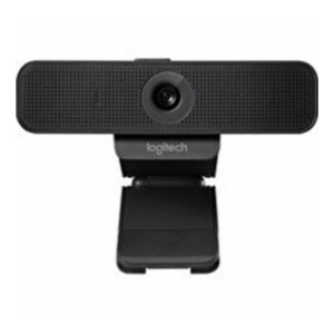 Logitech C925E Full HD Webcam [OEM PACK] (3Y) (960-001075)