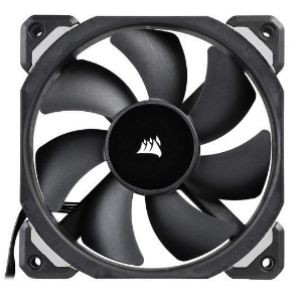 Corsair ML120 Pro, 120mm Premium Magnetic Levitation Cooling Case Fans (CO-9050040-WW)