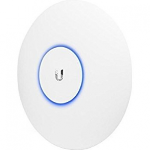 Ubiquiti UniFi Dual Band AC Long Range AP (UAP-AC-LR)