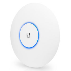 Ubiquiti UniFi AC Pro Dual Band AP no PSU (UAP-AC-PROE)