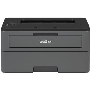 Brother HL-L2375DW Monochrome Laser Printer