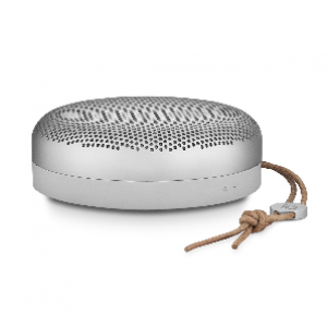 Bang & Olufsen Beoplay A1 (Natural)