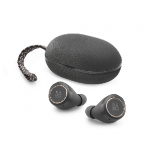Bang & Olufsen Beoplay E8 (Charcoal Sand)