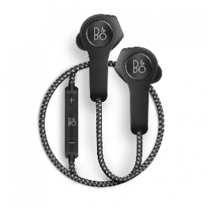 Bang & Olufsen Beoplay H5 (Black)