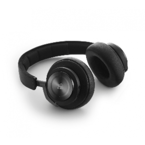 Bang & Olufsen Beoplay H7 (Black)