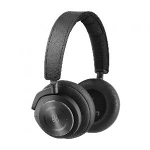 Bang & Olufsen Beoplay H9i (Black)