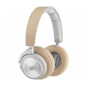 Bang & Olufsen Beoplay H9i (Natural)