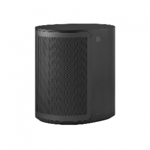 Bang & Olufsen Beoplay M3 (Black)