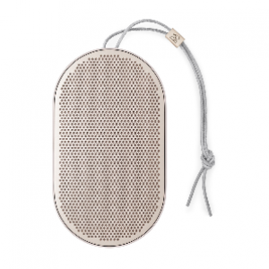 Bang & Olufsen Beoplay P2 (Sandstone)