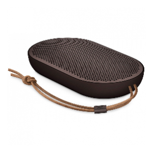 Bang & Olufsen Beoplay P2 (Umber)